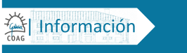Novo horario de atención presencial na Delegación de Ourense