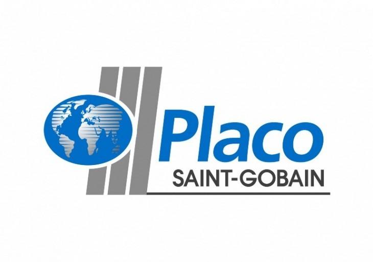 Construyendo Sostenibilidad con Sistemas Placo. Saint-Gobain Placo Iberica