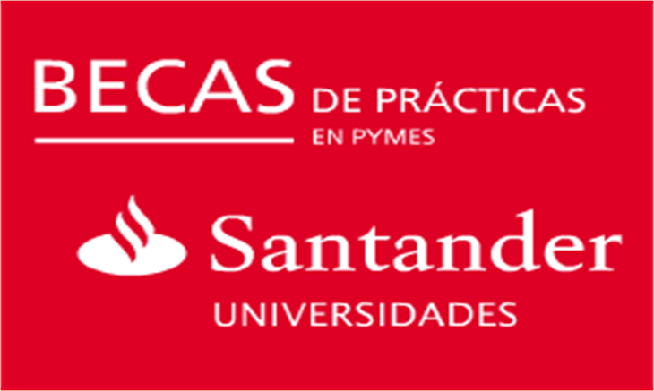 Becas Santander para Pemes e Autónomos