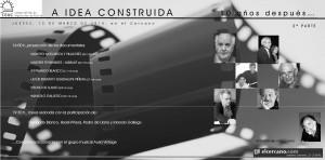 LA IDEA CONSTRUIDA R2_2ª PARTE