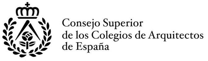 III CONGRESO DE EDIFICIOS DE ENERXÍA CASE NULA