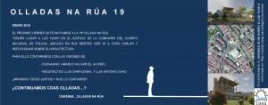 01_OLLADAS NA RUA 19