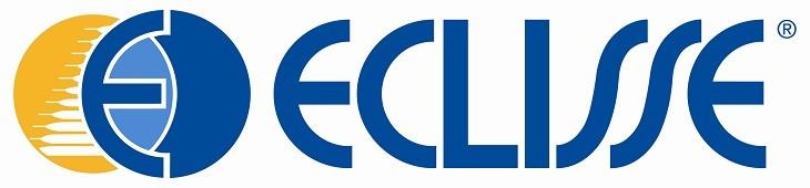 Xornadas técnicas ECLISSE_Sistemas para portas