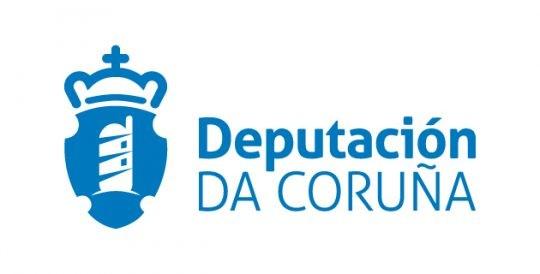Deputación de A Coruña: convocatoria procesoselectivo para elaborar lista de aspirantes paranomeamento de persoal para postos de arquitecto