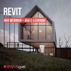 BOLETIN_REVIT_INTENSIVO