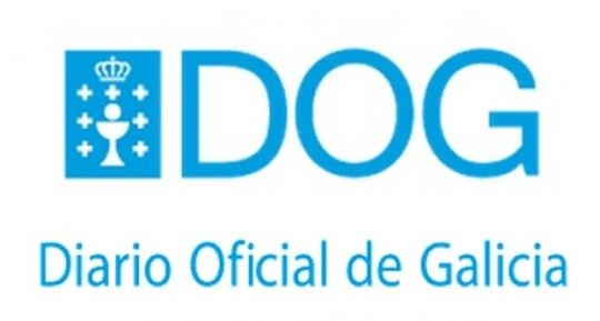 Publicación no Diario Oficial de Galicia do Decreto de aprobación da modificación dos Estatutos do COAG