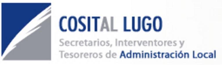 Xornada Urbanistica Cosital en Lugo