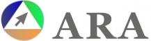 logo-ara4-e1431552668634