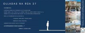 01_olladas-na-rua-27