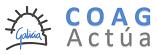 Coag Actua