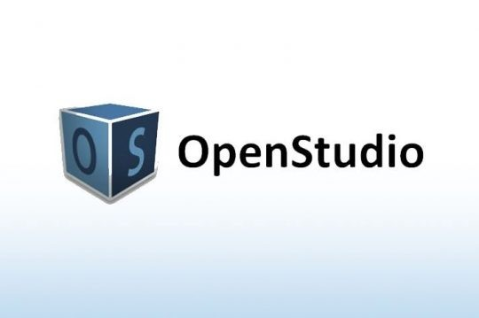 Curso OpenStudio