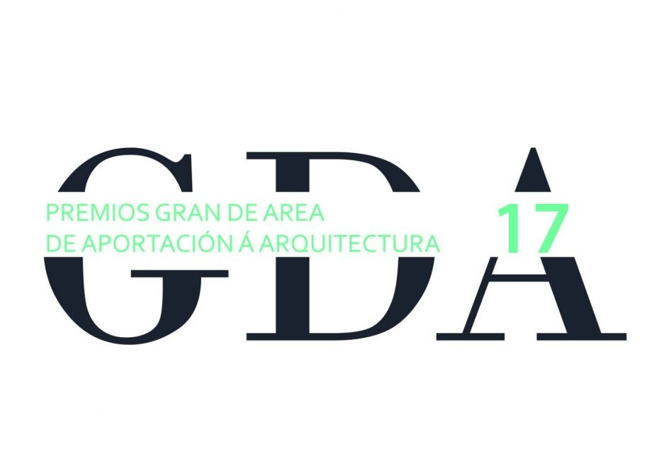 Premios Gran De Area 2017. Fallo do xurado