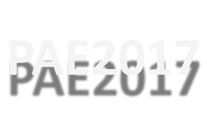 Premio de Arquitectura Española 2017