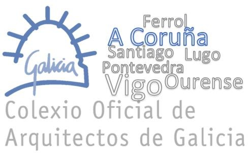 Semana Grande la Delegación de A Coruña do 7ao 11de agosto, horario de atención ao público