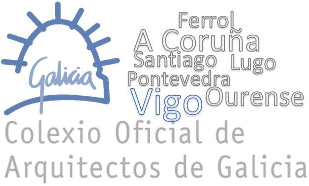 Semana Grande la Delegación de Vigo do 31 de xullo ao 4 de agosto, horario de atención ao público