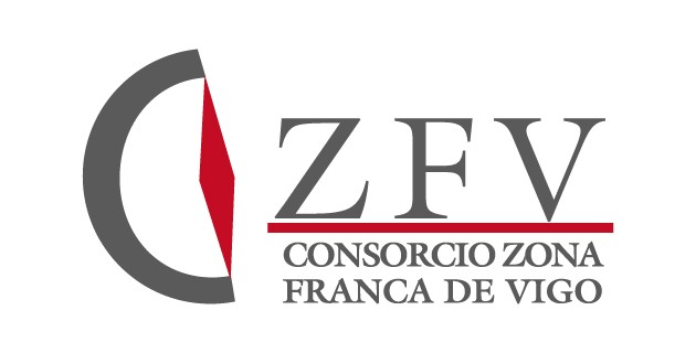 Oferta de Emprego. CONSORCIO DA ZONA FRANCA DE VIGO