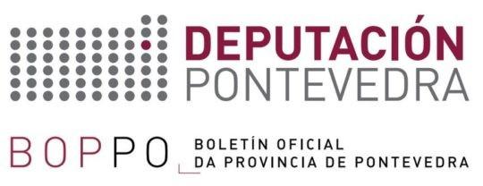 Oferta de emprego público 2018   Deputación de Pontevedra
