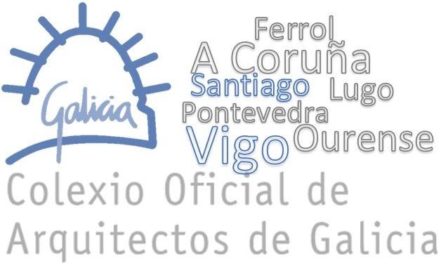 Festivo local en Vigo e Santiago de Compostela o mércores 16 de agosto