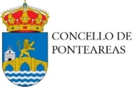 """Concello de Ponteareas: convocatoria para a provisión como funcionario interino para o nomeamento de técnico coordinador/a do programa de desenvolvemento urbano sustentable e integrado """"Ponteareas Hábitat Saudable"""""""