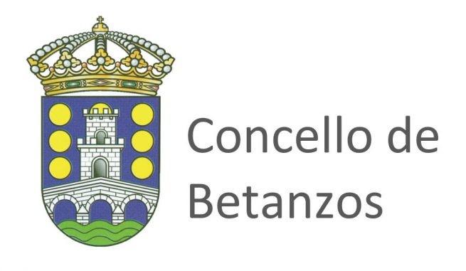 Concello de Betanzos. Licitación do servizo de redacción do Plan Xeral de Ordenación Municipal do Concello de Betanzos 2017-2021