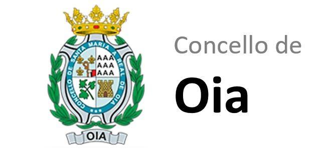 Concello de Oia: licitación de servicio de redacción da adaptación do borrador do PXOM de Oia á nova Lei 2/2016