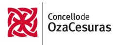 Concello de Oza-Cesuras. Licitación redacción Plan Xeral de Ordenación Municipal