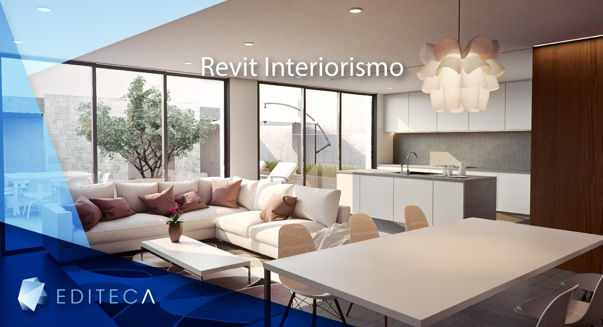 Coag for Programa interiorismo online