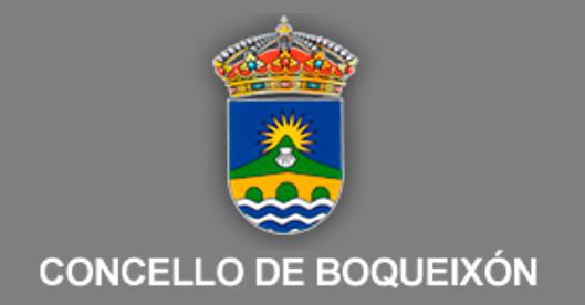 Licitación e contratación do servizo de asistencia técnico urbanística do Concello de Boqueixón