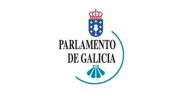 Proposicións non de lei aprobadas polo Pleno do Parlamento de Galicia o 27 de setembro de 2017