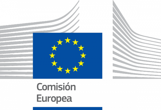 Directrices Comision Europea