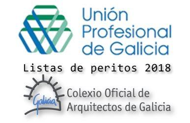 Fin de prazo para inscrición na Guía de Peritos Xudiciais da Unión Profesional de Galicia