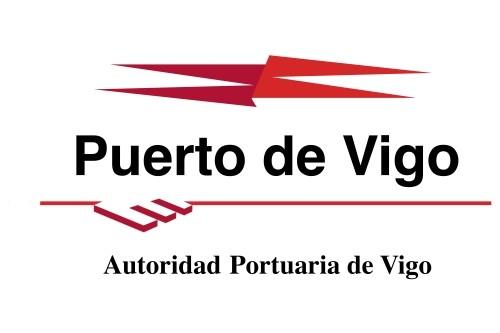 Autoridad Portuaria de Vigo. Asistencia técnica para la redacción y tramitación del plan director de infraestructuras del puerto de Vigo.