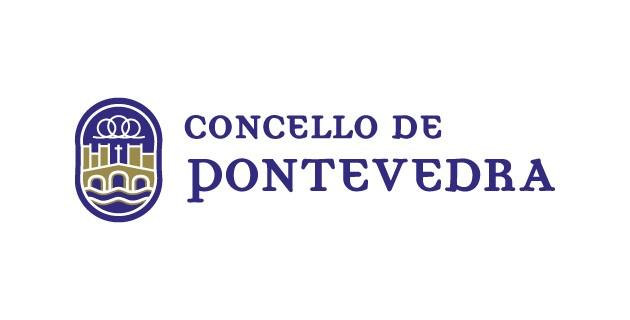 Concello de Pontevedra: licitación do servizo de responsabilidade e coordinación en materia de seguridade e saúde e prevención de riscos laborais nas obras de titularidade municipal