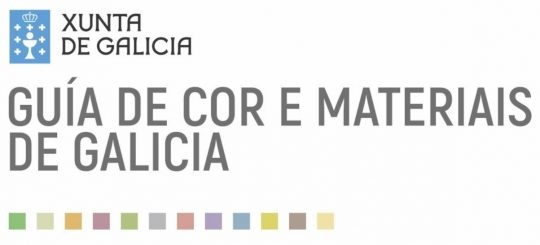 Presentacion Guia Cor