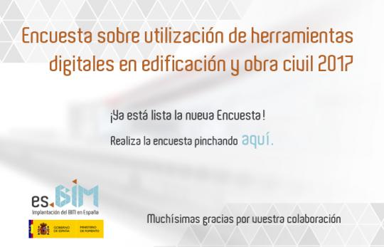 Encuesta_utilizacion_herramientas_digitales