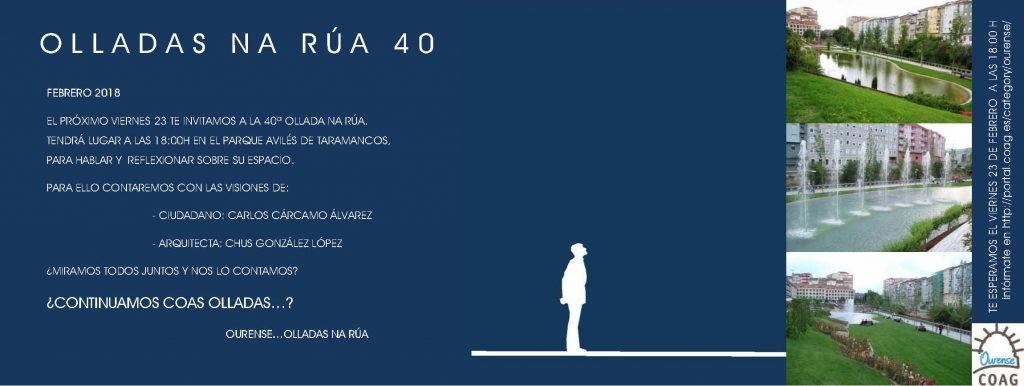 Olladas_na_rua_40