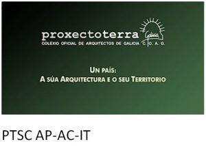 PTSC AP-AC-IT