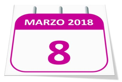 Atención colexial durante a folga do 8 de marzo: recomendación de contacto a través da plataforma de consultas