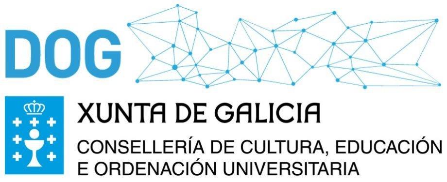 Convocados procedementos selectivos de ingreso a Corpo de Profesores da Xunta de Galicia [OFERTA PECHADA]