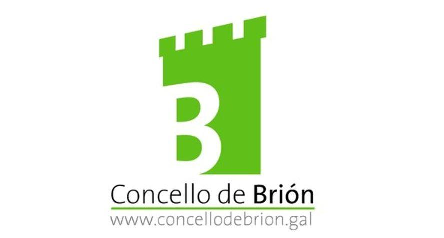 Concello de Brión. Concurso para selección de Arquitecto/a interino/a praza de Arquitecto Municipal