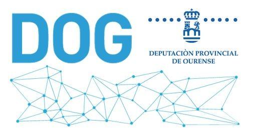 Oferta de emprego público Deputación Provincial de Ourense correspondente a 2017 [OFERTA PECHADA]