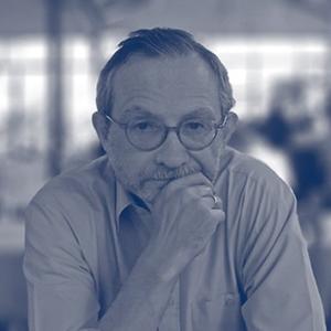 Ponencia de José Fariña Tojo. Curso Superior de Técnico de Urbanismo 2017-2018