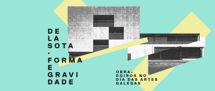 Obradoiros para festexar o Día das Artes Galegas