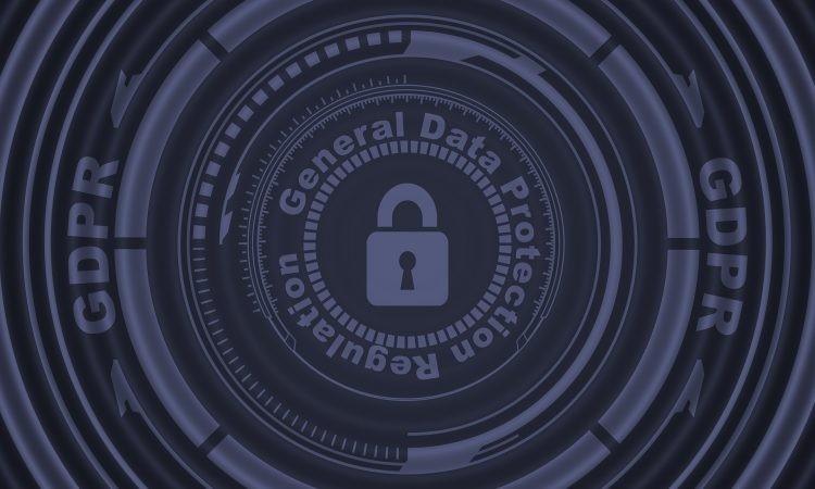 Asesoramento aos colexiados para a adecuación ao novo Regulamento de Protección de Datos