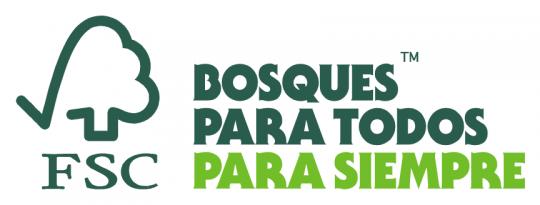 """Jornada de asesoramiento """"Madera FSC y Construcción Eficiente en Galicia"""""""