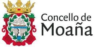 Concello de Moaña: contratación do servizo de redacción do Plan de Mobilidade Urbano sustentable (PMUS)