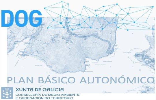 Presentacion Plan Basico Autonomico