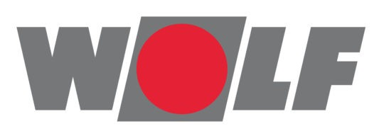WOLF. Jornada técnica. SISTEMAS COMPLETOS DE CLIMATIZACIÓN PARA EL MERCADO RESIDENCIAL