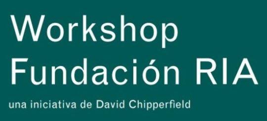 Workshop RIA