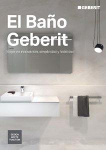 Jornada El Baño Geberit